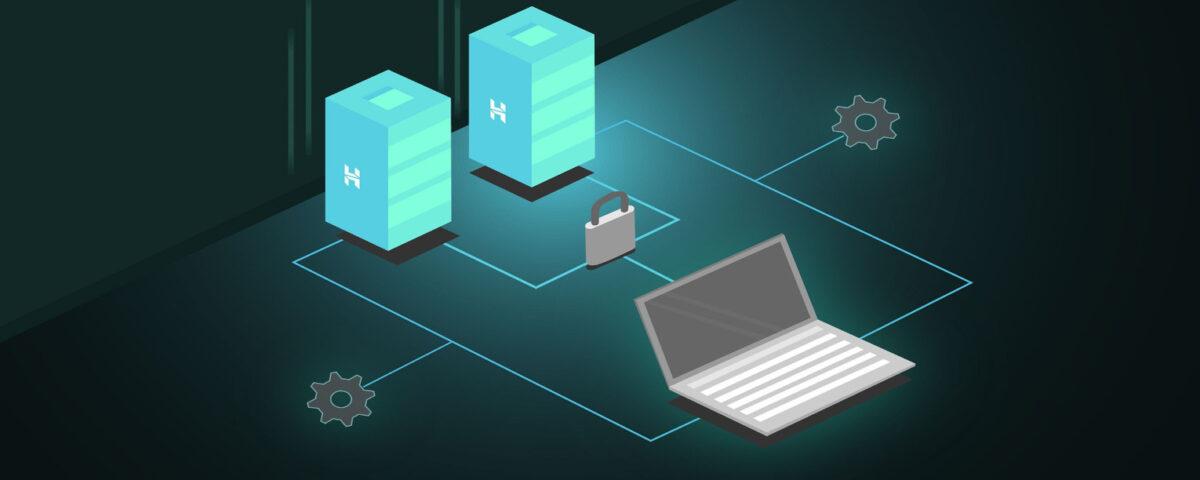 webhosting1